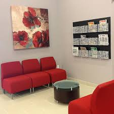 furniture stores brooksville fl. Wonderful Stores Commercial Furniture And Interior Design Inside Stores Brooksville Fl