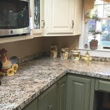 countertop paint is good kitchen top design is good kitchen worktop ideas is good corian