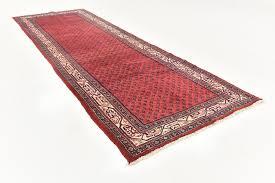 main 3 8 x 10 8 botemir persian runner rug photo