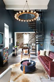 contemporary home lighting. Home Decorating Ideas Modern USA Contemporary Home Decor And Mid-century  Modern Lighting Ideas From DelightFU\u2026 O