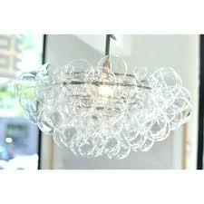 medium size of diy outdoor chandelier diy outdoor chandelier with solar lights diy outdoor chandelier solar