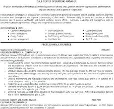 Customer Services Resume Objective This Is Resume Objective Templates Simple Resume Objective 90