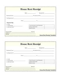 house rent receipt pdf rent receipts pdf rent receipt rental receipts pdf india