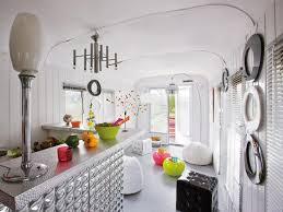 modern cottage interior design ideas. modern cottage decorating ideas turning old railway car into bright summer retreat interior design :