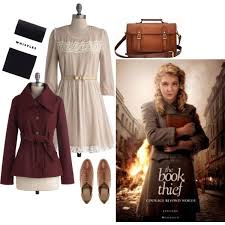 best the book thief stuff images the book thief the book thief everyday outfits halloween costumes jack o connell fashion women bb asos women s clothing movies