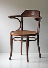 bentwood bistro chair. The Collection In Bentwood Bistro Chair With Marked Thonet Cafe 12098 Is One Of Photos Furniture Ideas For Your Home. A
