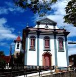 imagem de Santo+Ant%C3%B4nio+do+Aventureiro+Minas+Gerais n-2