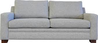 sofa bed. LUCA SOFA BED Sofa Bed .
