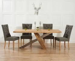 dining room furniture glasgow. Fine Room 2 Seat Dining Sets 4  With Room Furniture Glasgow A