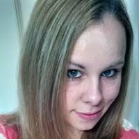"4 ""Rebecca Rayborn"" profiles | LinkedIn"