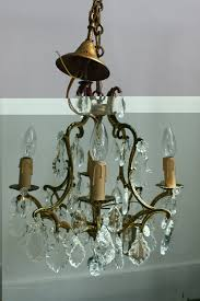 french brass chandelier antique lighting antique french chandeliers