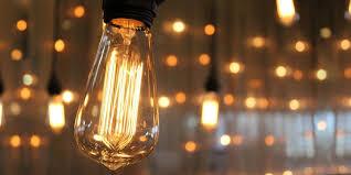 edison lighting fixtures. Delighful Lighting Edison Bulb Alternatives On Lighting Fixtures S