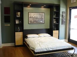 41 ~ Images Outstanding Murphy Bed Design Photographs. Ambito.co