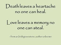 Celebration Of Life Quotes Death Amazing Dealing With Grief Quotes Quotes About Dealing With Death 48 Quotes