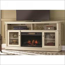 Dimplex Electric Fireplace Tv Stand Corner Stands Big Lots Sams Sams Club Fireplace