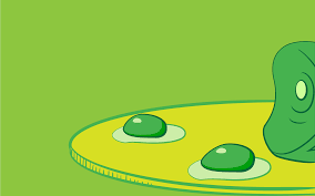 Green Eggs And Ham Wallpapers ...