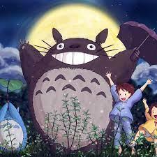 Những hình ảnh Anime Chibi đẹp và đáng yêu nhất