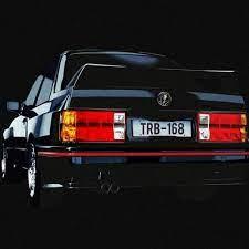 It's the lifestyle it's the lifestyle it's the lifestyle it's the lifestyle you see Tiga Bugatti Remix Lyrics Genius Lyrics