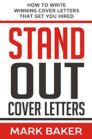 amazon cover letter stand out cover letters how to write winning cover letters that get you hired