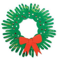 17 Best Images About Christmas Crafts 2015 On Pinterest  Trees Nursery Christmas Crafts