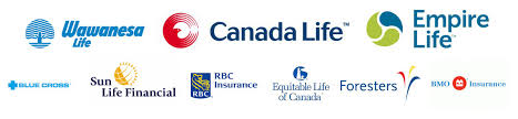 call today 1 800 303 7196 life insurance carriers