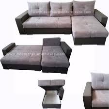 Corner Sofa Bed East London