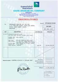 Fake Hotel Invoice Filename – Know-Belize