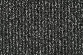 black and white carpet texture. Black And White Rug Texture Carpet Textures
