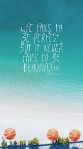 Beauty And Life Quotes Best Of Life Is Beautiful Quote