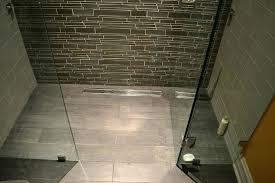 bathroom remodel tile shower. Best Tiles For Shower Floors Top Modern Grey Tile Floor Bathroom Remodeling Remodel