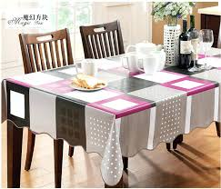 round dining table cover dining room table cover great tables round glass and home design ideas round dining table cover