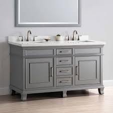 Small Vanity Sink Tags Awesome 60 Bathroom Vanity Double Sink