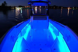 boat blue led rope lights lighting design boat blue led rope lights lighting design boats led and led rope light