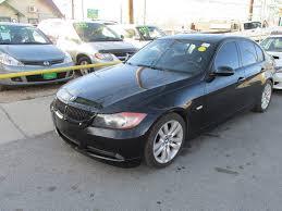 BMW 3 Series 2006 bmw 3 series mpg : 2006 Used BMW 3 Series 325i at Bayona Motor Werks Serving San ...