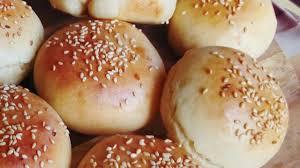 les meilleurs pes pains au lait fourrés sans levure boulangère