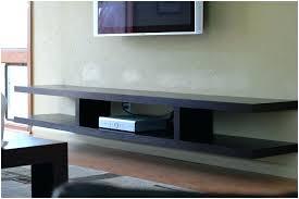 tv wall mounts with shelves mount shelf under for digital converter box wood mounted unit tv wall mounts with shelves
