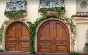 access garage doorsGarage Doors  Garage Door Services in 5268 Eastgate Mall  San