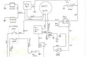 110 wiring diagram 4k wallpapers chinese 125cc atv wiring diagram at Chinese 110 Atv Wiring Diagram