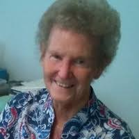 Obituary   Julie Griffith (Lockney) of Lockney , Texas   Moore-Rose Funeral  Home