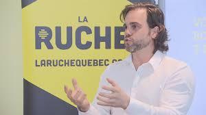 Accueil, Aux Sources de la Loire