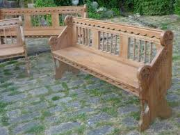 pew chairs for sale uk. thank you. pew chairs for sale uk o