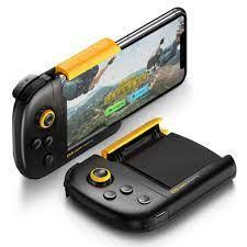 6 Phụ kiện chơi PUBG mobile tốt nhất - Xù Concept