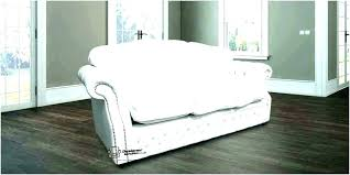 cleaning faux leather couch cleaning faux leather steam clean leather sofa a charming light how to