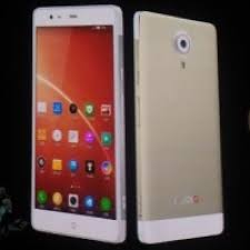 The ZTE Nubia X6 is official, 6.44-inch ...