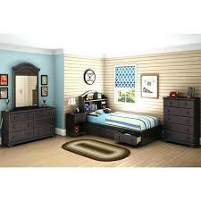 Summer Breeze Bedroom Set Chocolate Brown Bedroom Furniture 5 Piece Summer  Breeze Contemporary Single Bedroom Set .