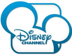 Disney channel hd Logos