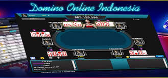 Image result for Domino 99 Online Indonesia Untuk Android