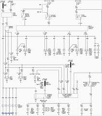 2008 Ford F 250 Fuse Panel Diagram  2008  Automotive Wiring together with  further Electrical Wiring Diagram Of Ford F100   All About Wiring Diagrams also  additionally Wiring Diagram   1979 Ford F150 Ignition Switch Wiring Diagram For further  likewise 2005 Ford F250 Stereo Wiring Diagram Throughout 2000 Excursion together with  moreover Wiring Diagram For 1979 Ford F250   Wiring Diagram also 1979 Ford F100 F150 F250 F350 Wiring Diagram Original in addition . on 1979 ford f250 wiring diagram