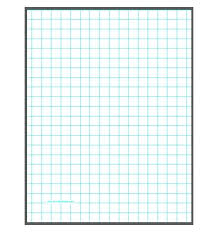 Best Graph Paper Designs On Graph Paper Graph Paper Pdf 1 2 Inch