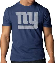 Shirt T Giants Nfl Nfl Giants
